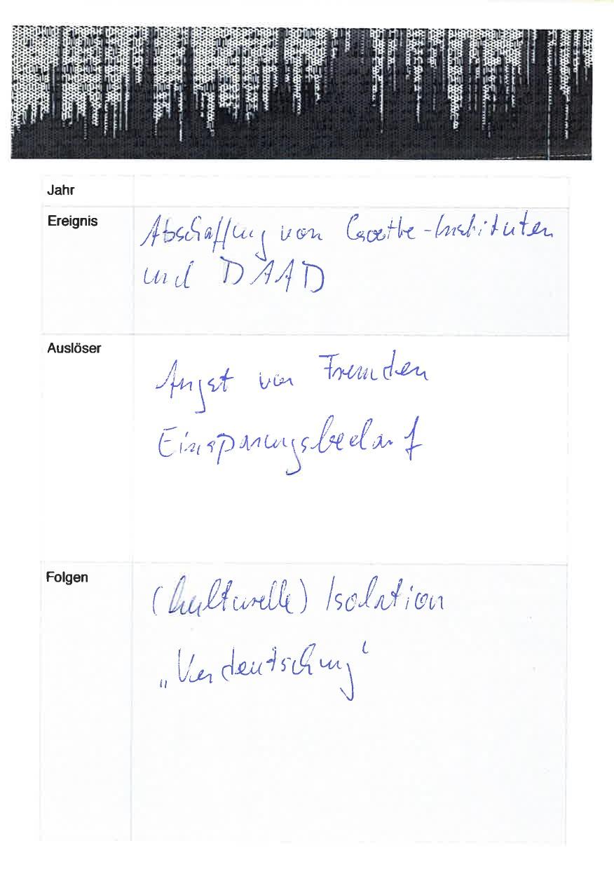 WS_5_Recht+Staat_Ereigniskarten-17.jpg