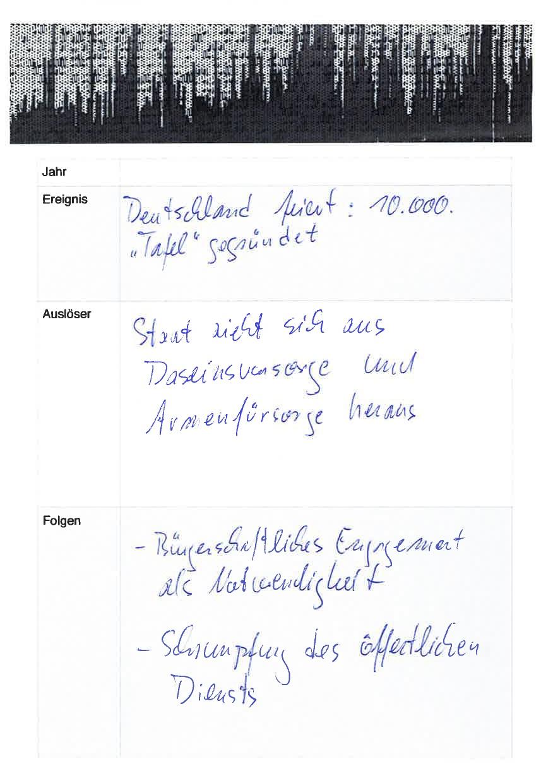 WS_5_Recht+Staat_Ereigniskarten-22.jpg