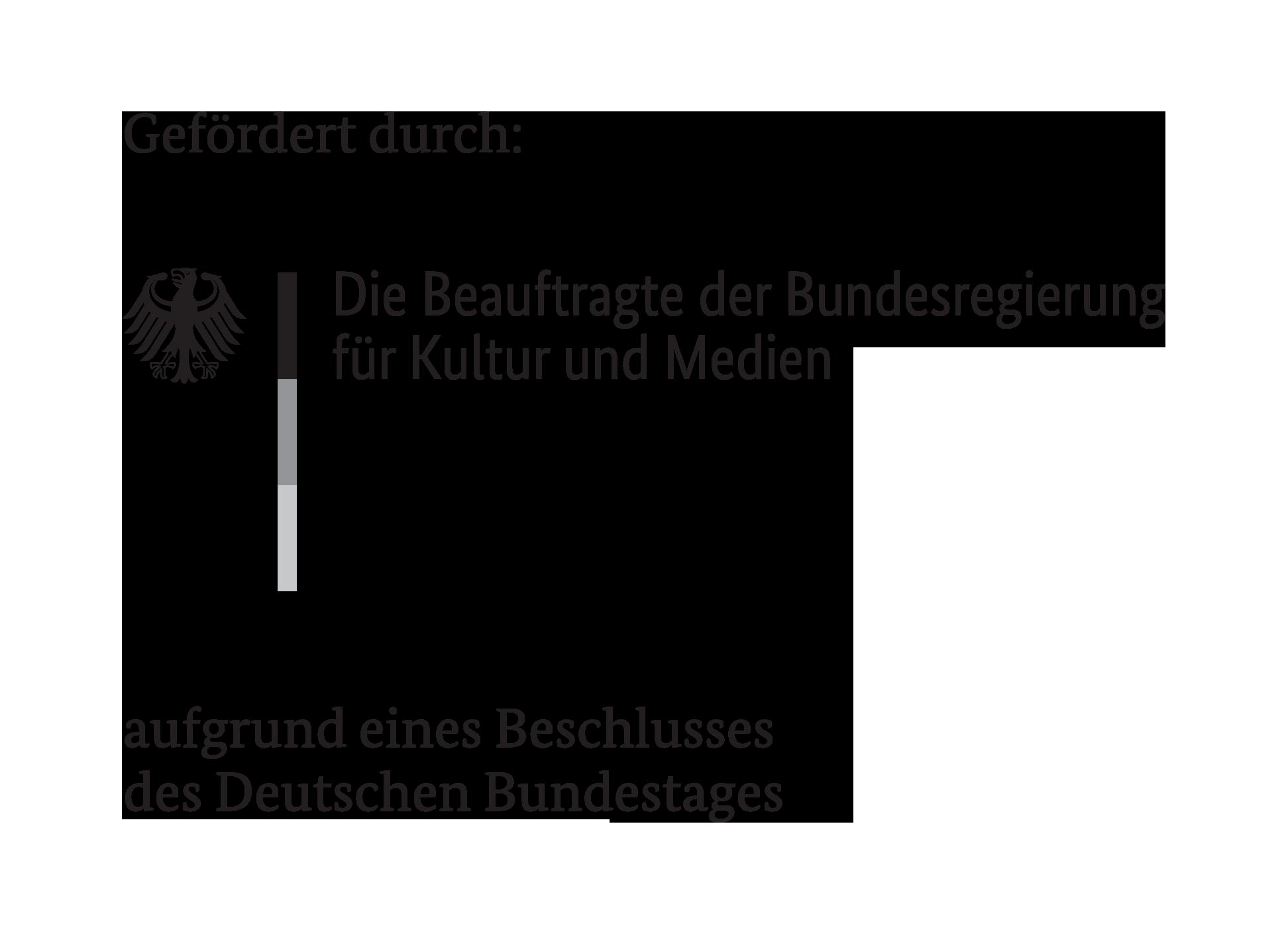 BKM_Fz_2017_Office_Grau_de.png
