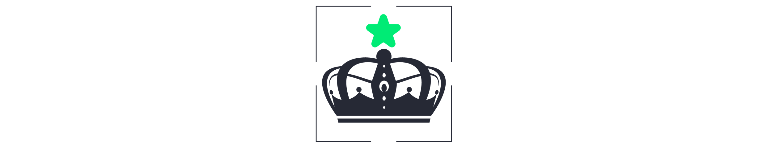 crown social icon23.png