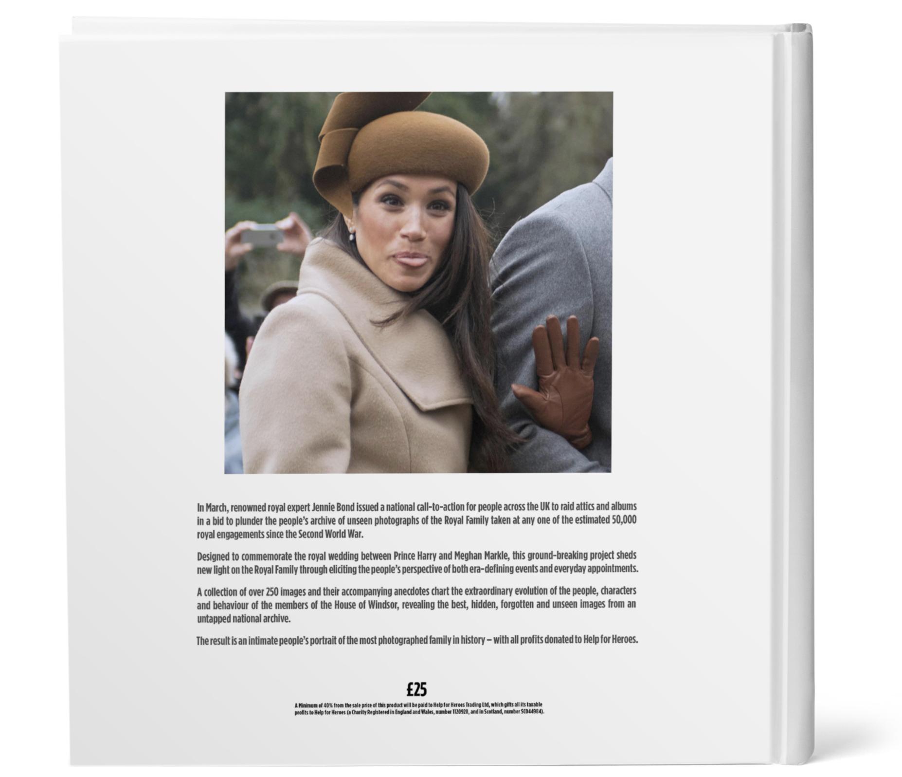 premium-layflat-square_Book_MockUp_BK.jpg