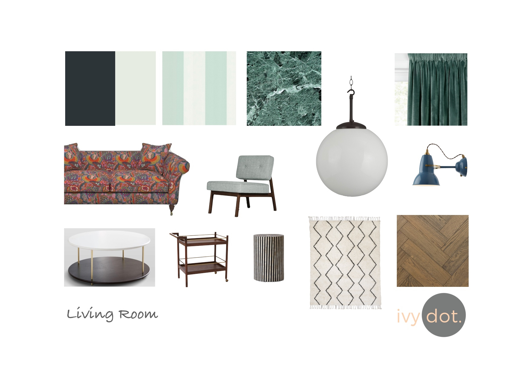Moodboard - Living Room.jpg