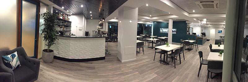 fresch-restaurant--panorama.jpg