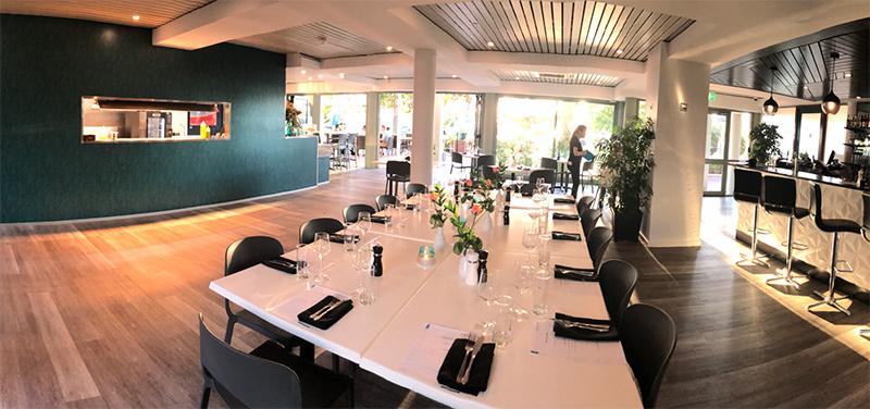 fresch-restaurant-functions.jpg