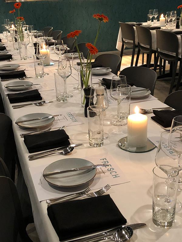 fresch-restaurant-group-table.jpg