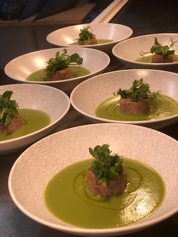 fresch-restaurant-soup.jpg