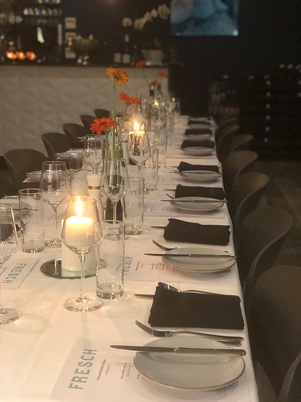 fresch-restaurant-table-candles.jpg