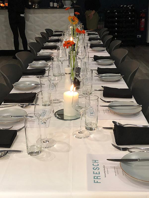 fresch-restaurant-table-cutlery.jpg
