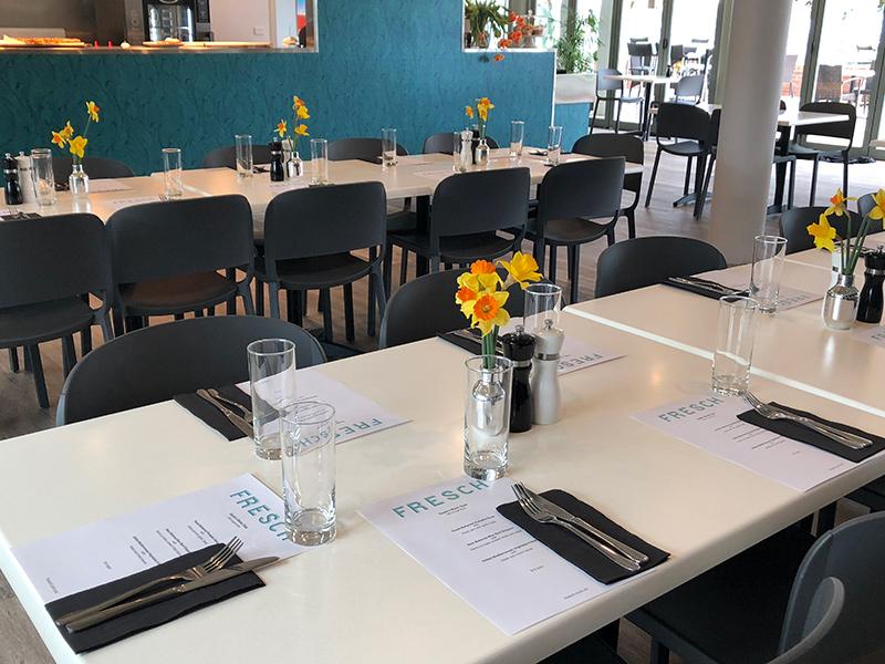 fresch-restaurant-multipl-tables.jpg