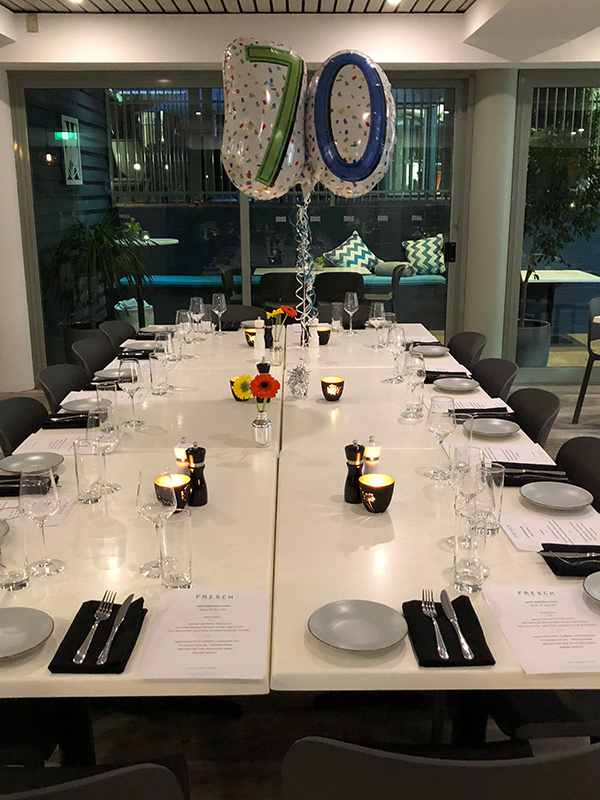 fresch-restaurant-tables-joined-together.jpg