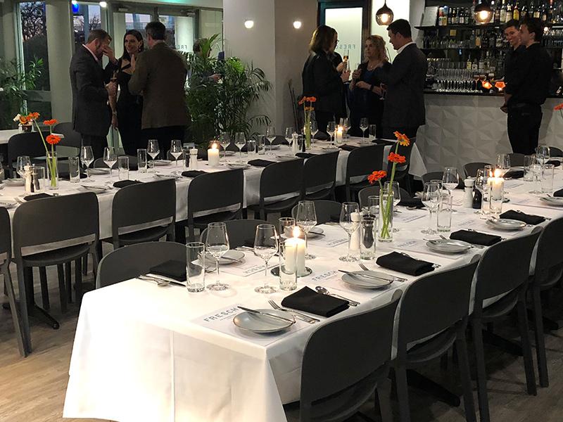 fresch-restaurant-two-tables.jpg