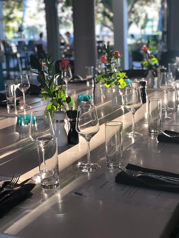fresch-restaurant-wine-glasses.jpg