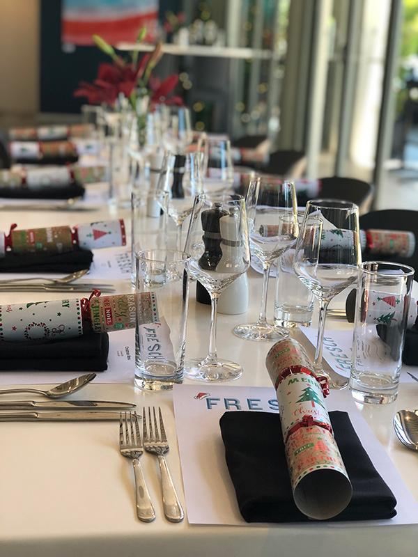 fresch-restaurant-table-settings.jpg