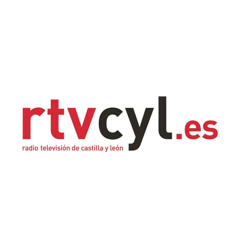 TELEVISIÓN DE CASTILLA Y LEÓN