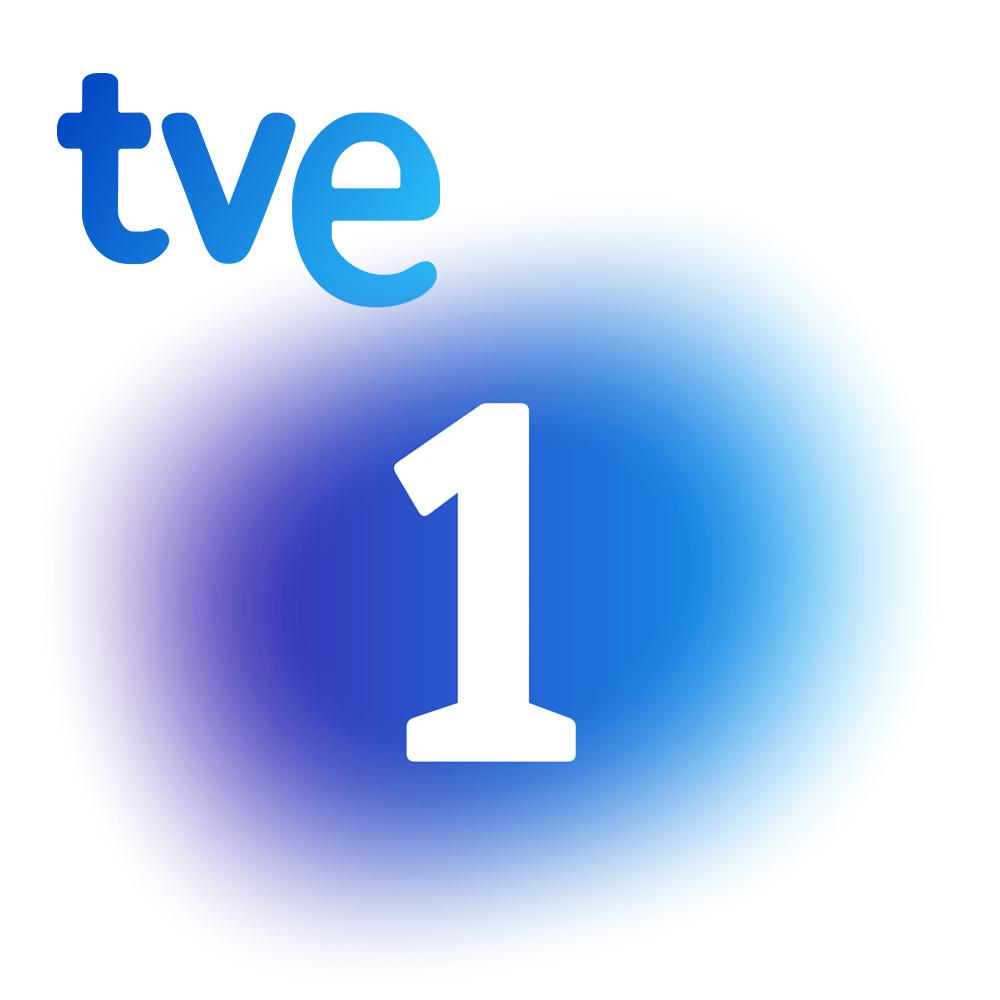 TELEDIARIO TVE
