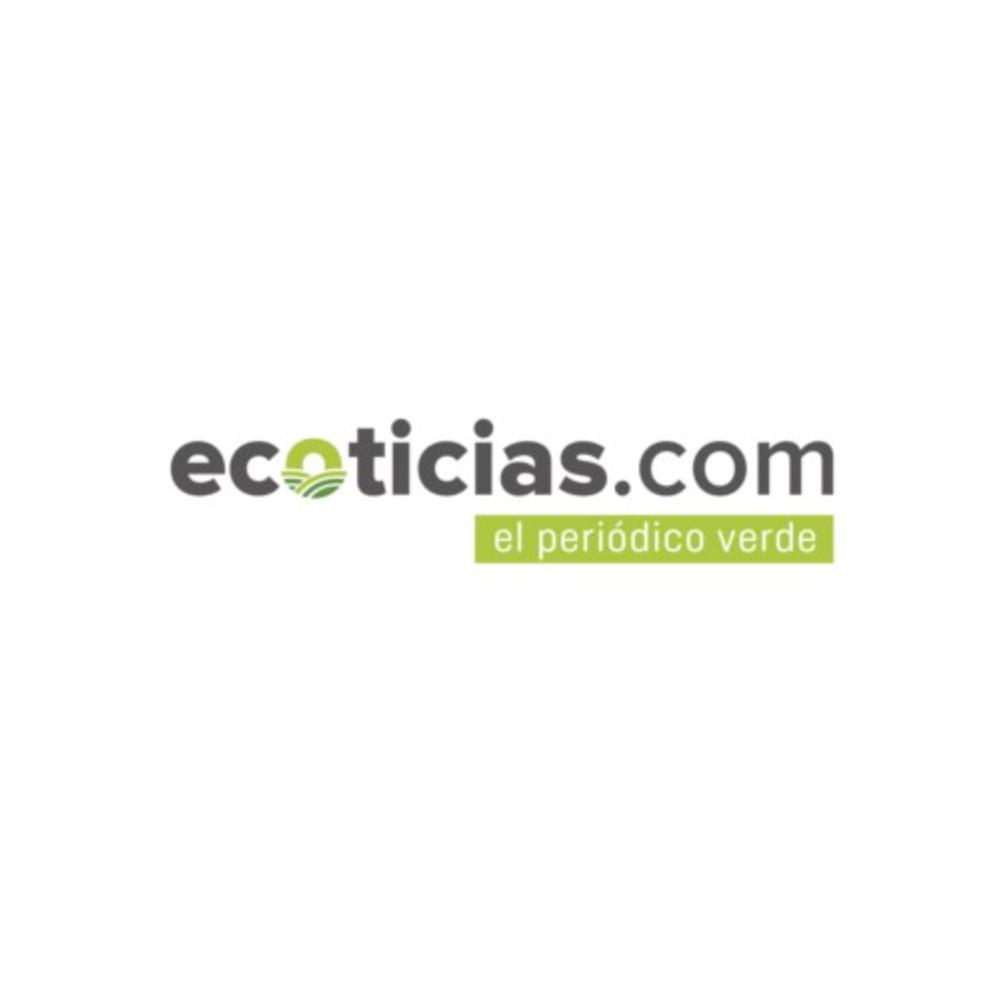 ECONOTICIAS