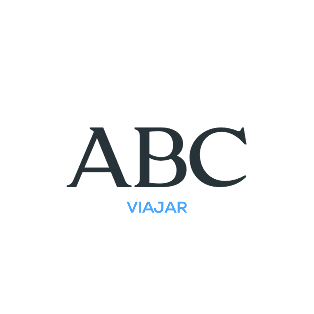 ABC VIAJAR