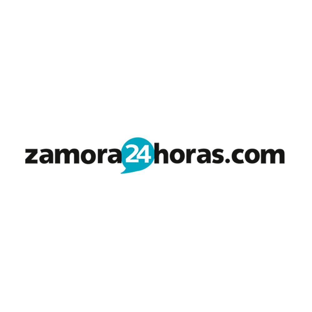 Zamora 24 horas