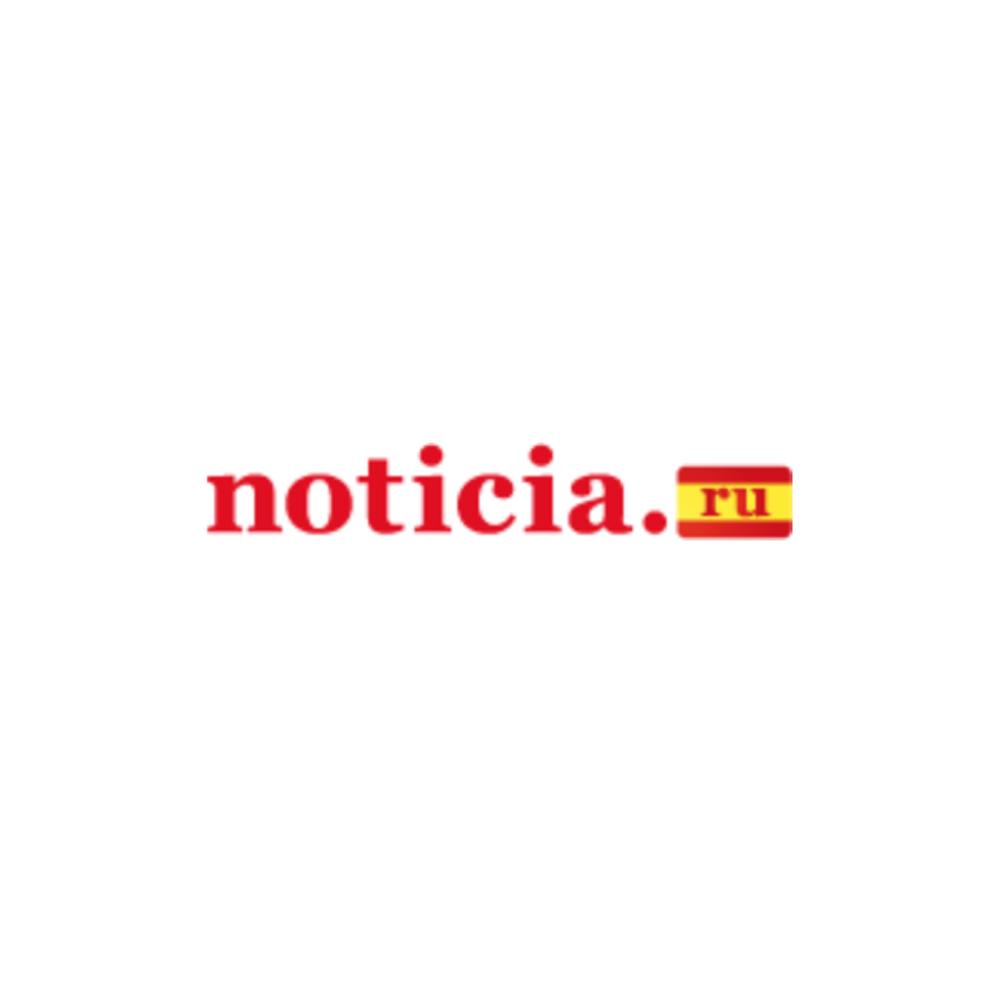 Noticia.ru