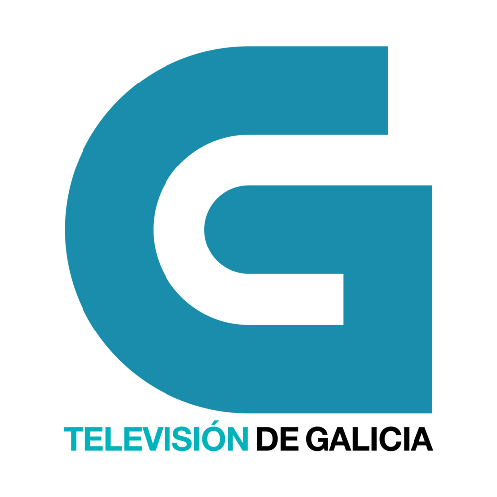 TV DE GALICIA. INFORMATIVOS.