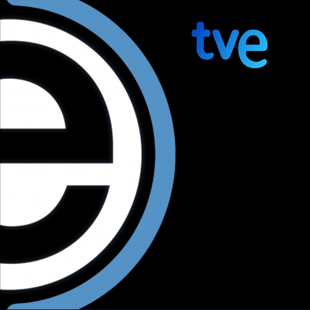 ESPAÑA DIRECTO TVE