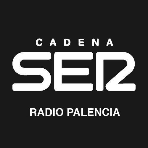 RADIO PALENCIA
