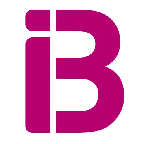 IB3 TV ISLAS BALEARES