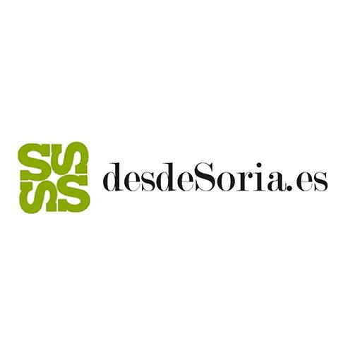 Desdesoria.es