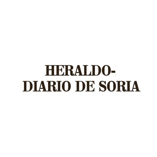 HERALDO DIARIO DE SORIA