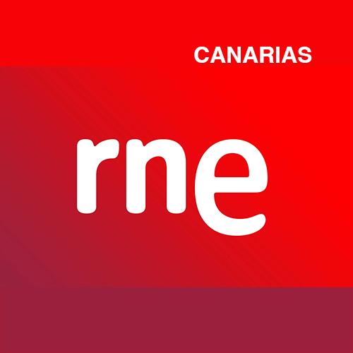 RNE Canarias