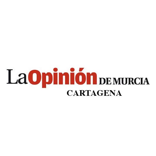 LA OPINIÓN DE CARTAGENA
