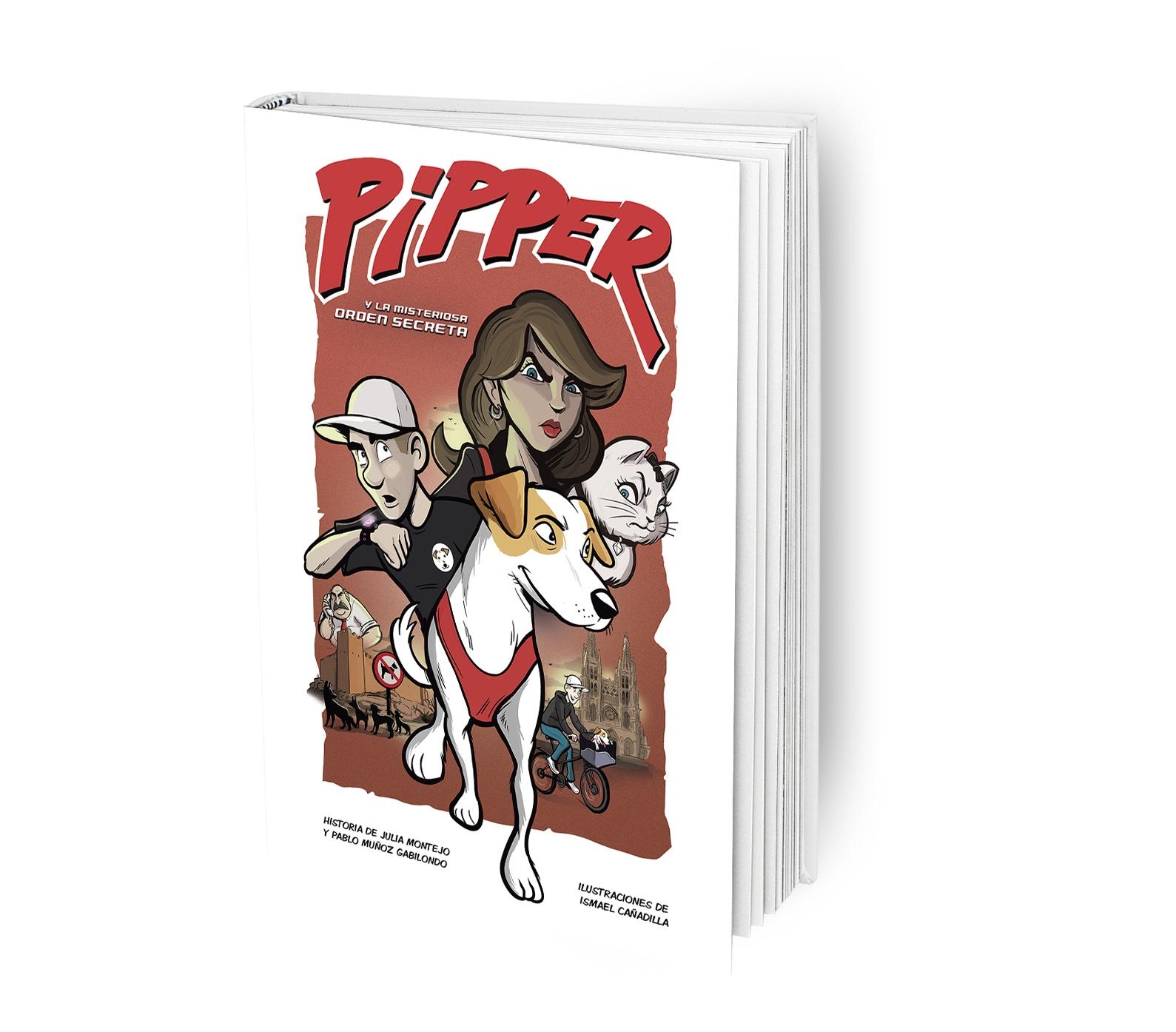 portada+comic+pipper.jpg