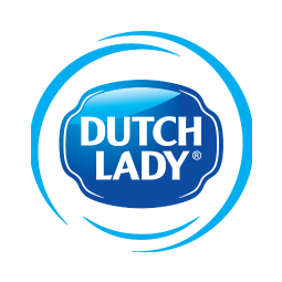 DUTCH_LADY.png