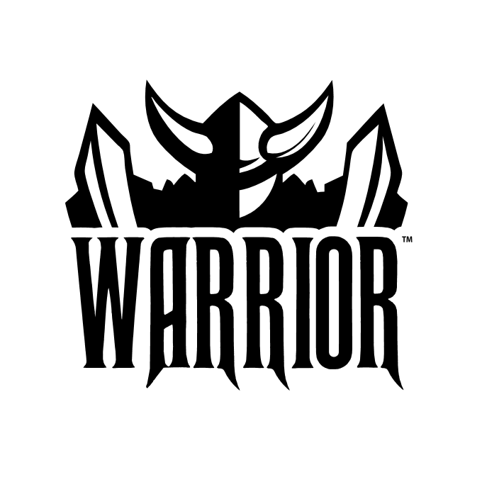 WARRIOR_ENERGY_DRINK.png