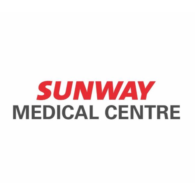 SUNWAY_MEDICAL_CENTRE.png