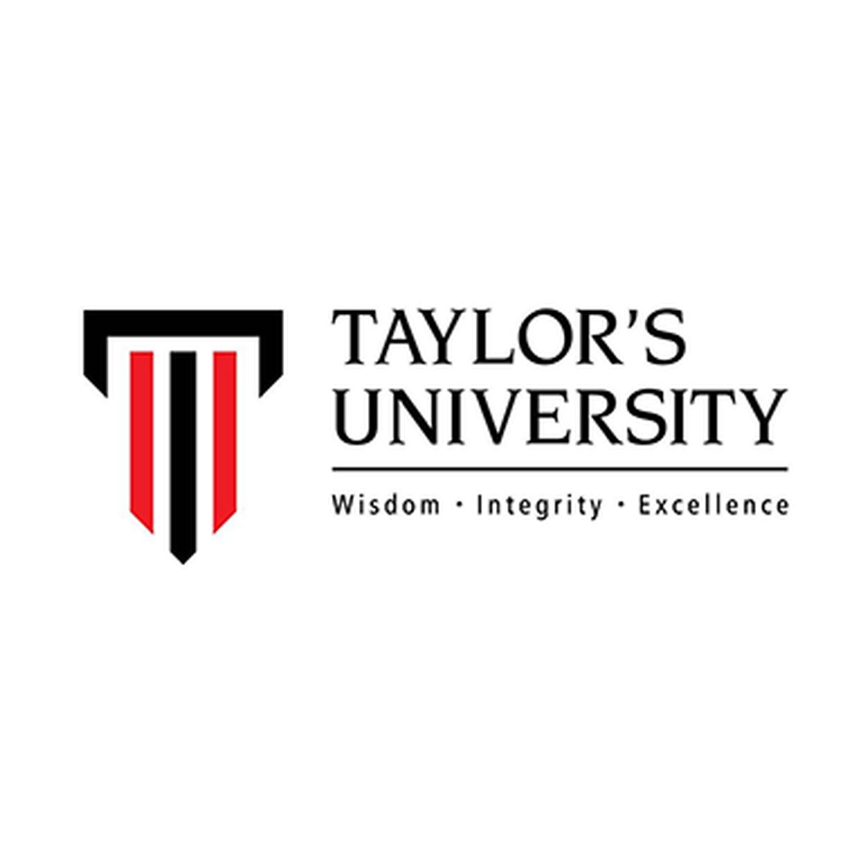 TAYLORS_UNIVERSITY.png