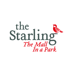 THE_STARLING.png