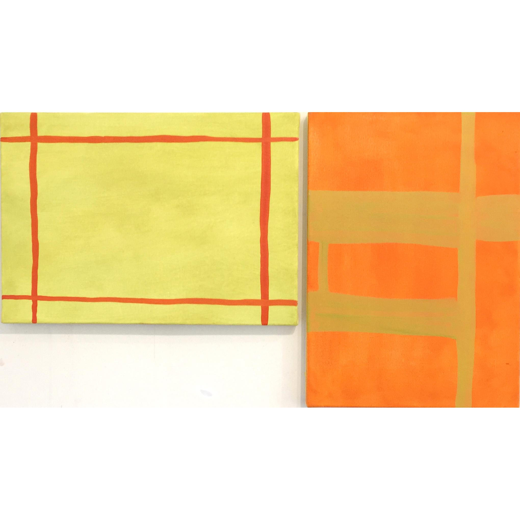 untitled, paired, orange:green.jpg