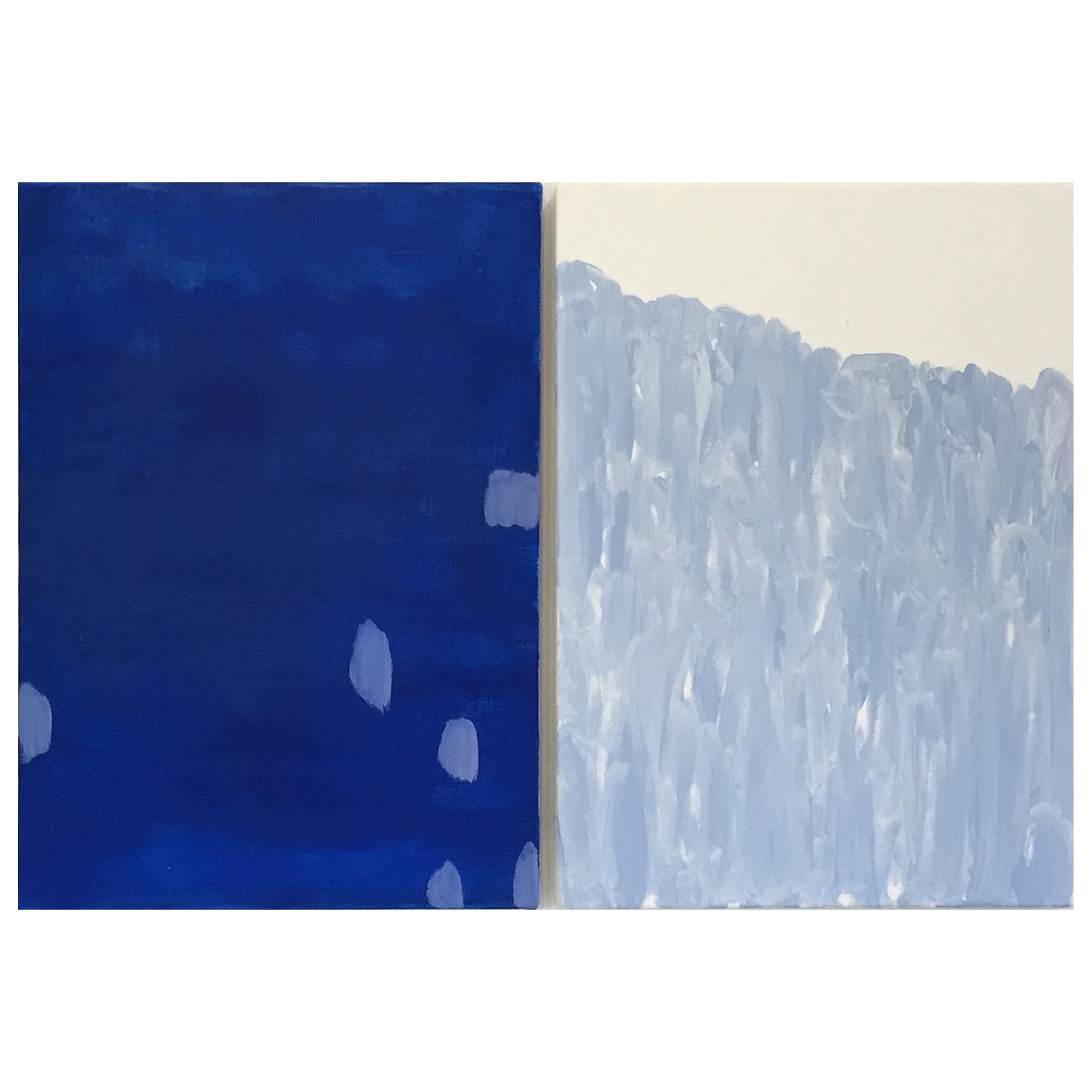 untitled paired blue.jpg