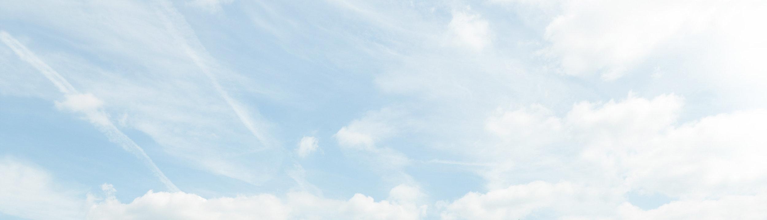 sky-bg.jpg
