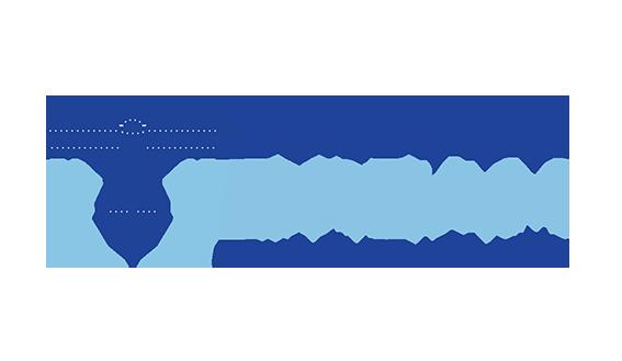 Aerobility-Building-A-Dream-Logo.png