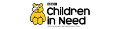 BBCchildreninneed.jpg