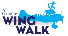 wing walk.jpg