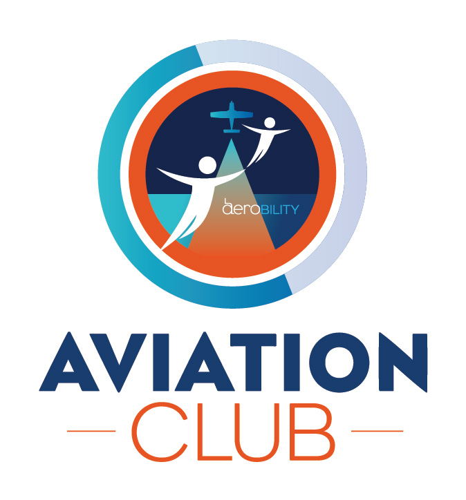 Aerobility-Aviation-Club-Logo.jpg