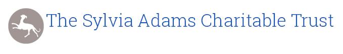 Slyvia Adams.png