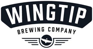 wingtip brewery.png