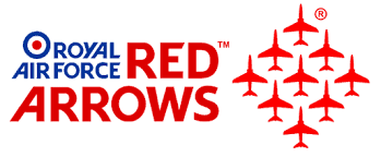 red arrows.png