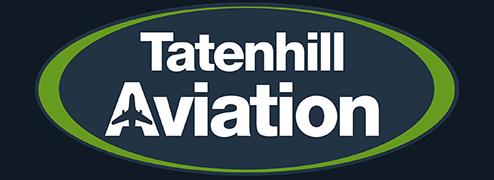 Tatenhill.png