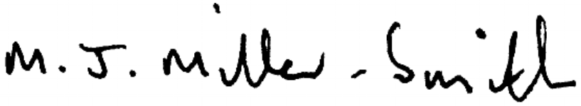 MMS Signature.png