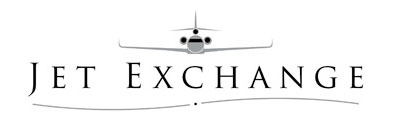 jet-exchange-logo.jpg